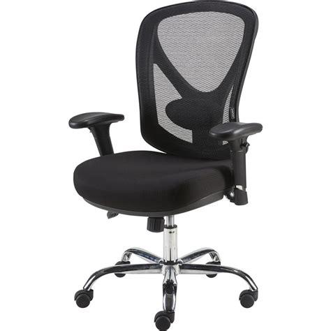 staples standing desk chair ergonomic kneeling chair staples ergonomic kneeling chair