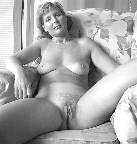Sex In Years Gone By Pics XHamster