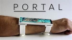 top des meilleurs objets connectes 2016 wearables With robe fourreau combiné avec bracelet smartphone running