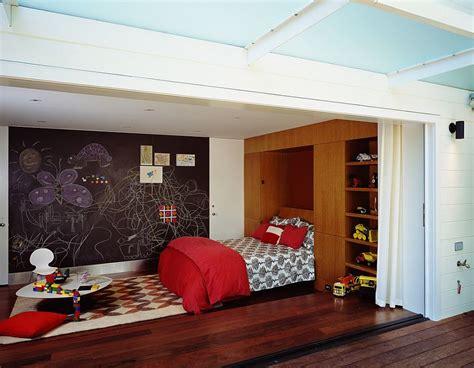 jeux de nettoyage de chambre comment combiner la salle de jeux et la chambre d 39 amis