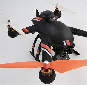 Test Drohnen Mit Kamera 2018 : test das sind die besten drohnen quad und multicopter ~ Kayakingforconservation.com Haus und Dekorationen