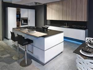 l küche mit kochinsel l küche mit kochinsel jtleigh hausgestaltung ideen