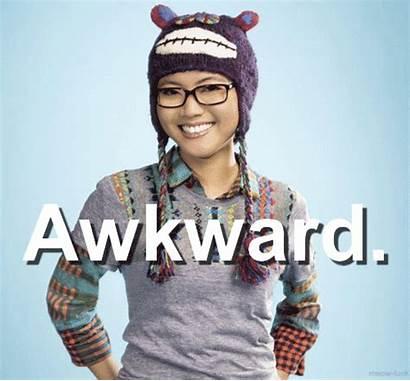 Awkward Teen Tv Saxton Tarlov Molly Sadie