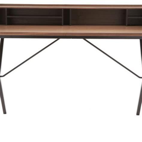 agrandir icones bureau les meubles icônes de paulin l 39 express styles