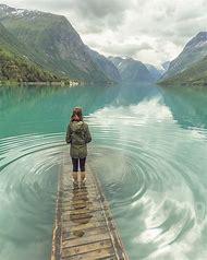 Travel Beautiful Landscape Photography