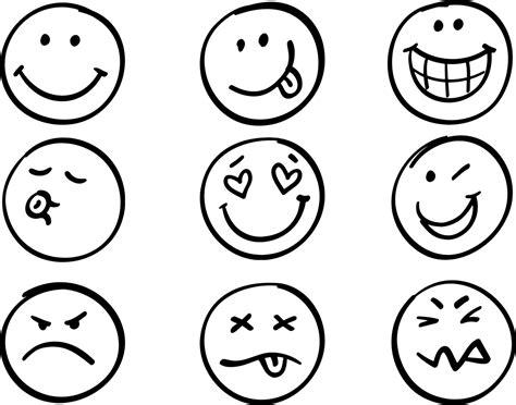 El liderazgo tiene que ver con las emociones y tú puedes ...