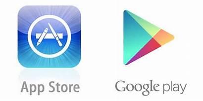 App Play Apple Google Vs