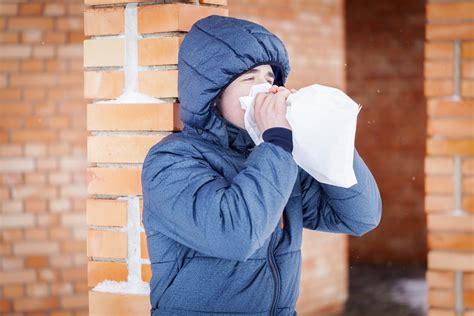 withdrawal symptoms  inhalants inhalant withdrawal