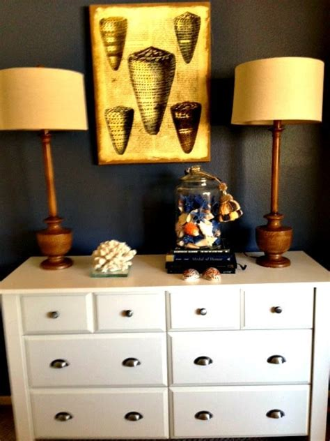 ordering furniture  sauder furniture review