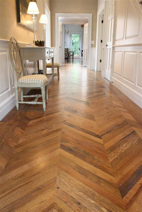 reclaimed antique smooth oak mountain lumber company