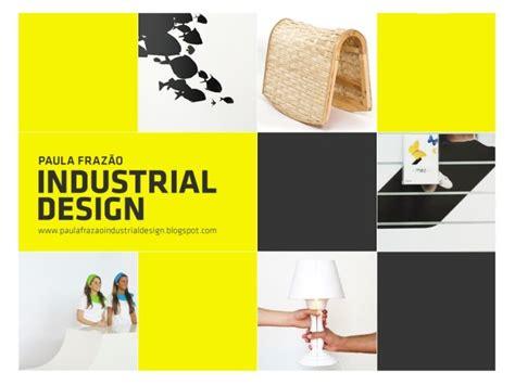 industrial design portfolio 68 best images about cv portfolio design on
