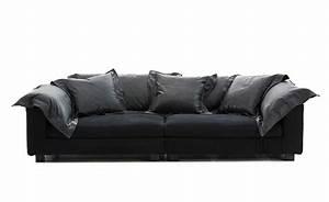 Couch Überzug : nebula nine sofa von diesel ~ Pilothousefishingboats.com Haus und Dekorationen