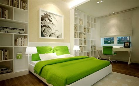 feng shui tips   bedroom sunsignsorg