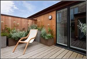 Sichtschutz Balkon Selber Bauen : sichtschutz balkon selber bauen balkon house und dekor galerie xg12mw7wmz ~ Orissabook.com Haus und Dekorationen