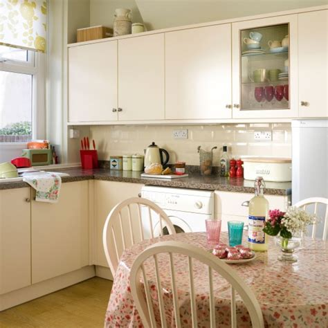 kitchen unit ideas kitchen units small kitchen design ideas