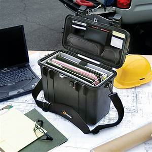 1430 protector watertight cases travel cases pelican With pelican document case