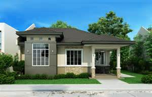 cheap bedroom houses cheap small house design home design