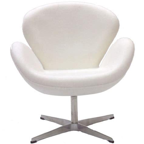 hug wool chair modern furniture brickell collection