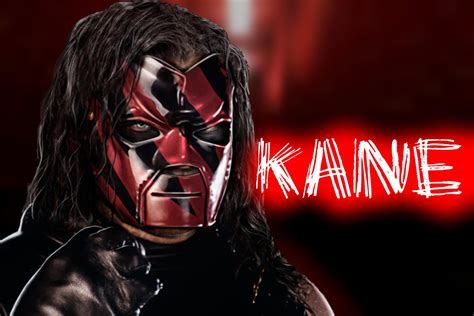 WWE Wallpapers, Pictures, Images