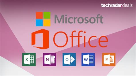 microsoft office where to buy microsoft office all the cheapest prices and