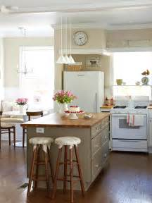 kitchen paint ideas for small kitchens modern furniture small kitchen decorating design ideas 2011