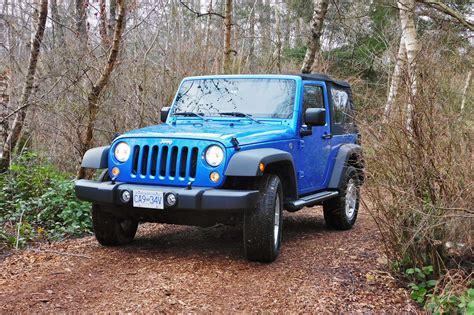 jeep wrangler sports 2016 2016 jeep wrangler sport s autos ca
