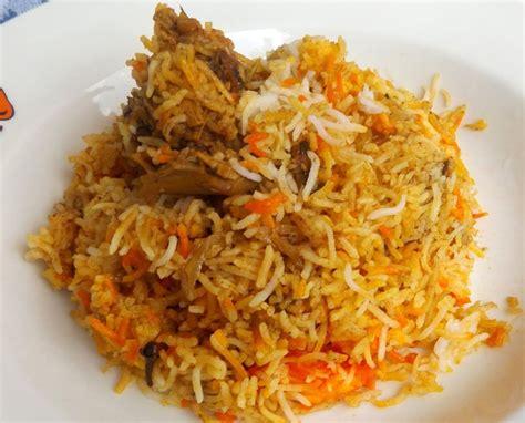 riz au soumbala saveur d afrique de l ouest