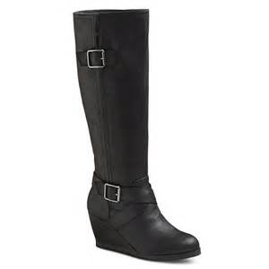 womens fashion boots at target 39 s avis fashion boots target