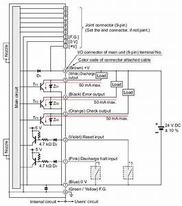 Thin O Circuit And Wiring Diagrams