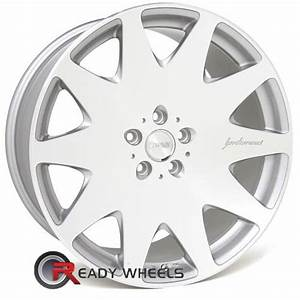Hr 3 Online : mrr design hr3 silver full face 20 inch rims tires ~ Watch28wear.com Haus und Dekorationen