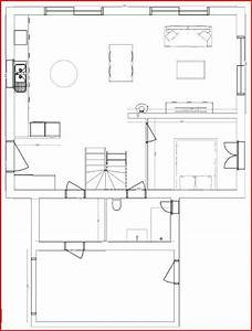 amazing etage with plan maison 120m2 With good plan de maison 120m2 1 plan de maison ossature bois plain pied 28 images