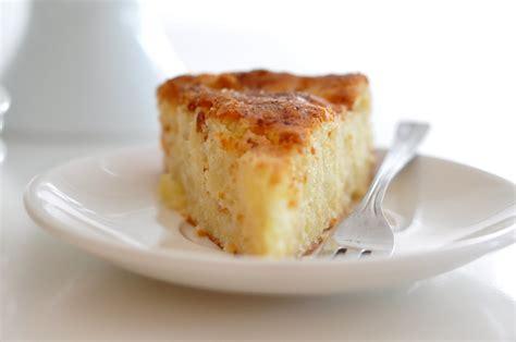 cottage pie cheese agata s kitchen cottage cheese apple pie