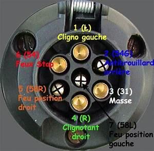 Installation Prise Electrique Pour Voiture : r sultat de recherche d 39 images pour prise electrique remorque voiture schema tech remorque ~ Maxctalentgroup.com Avis de Voitures