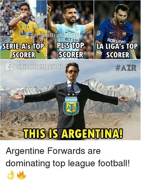 Argentina Memes - 25 best memes about argentine argentine memes