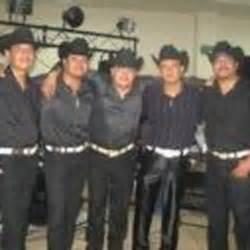 LOS LINCES BOYS