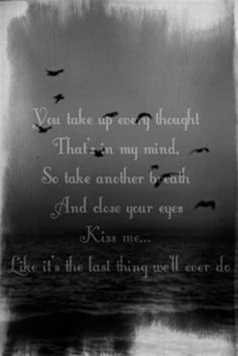 SayWeCanFly | Text and Quotes | Pinterest | Fireflies