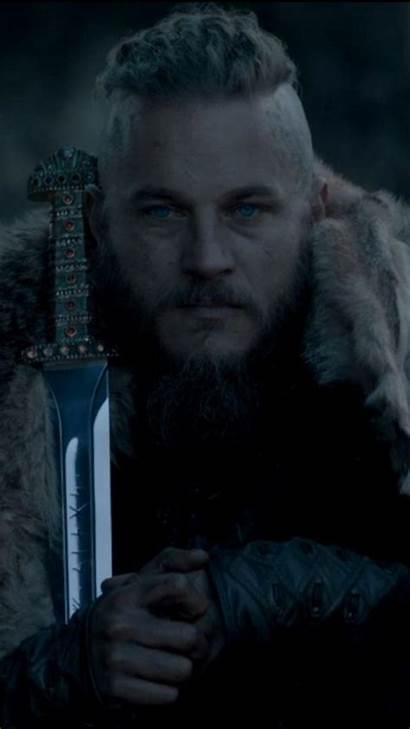 Ragnar Wallpapers