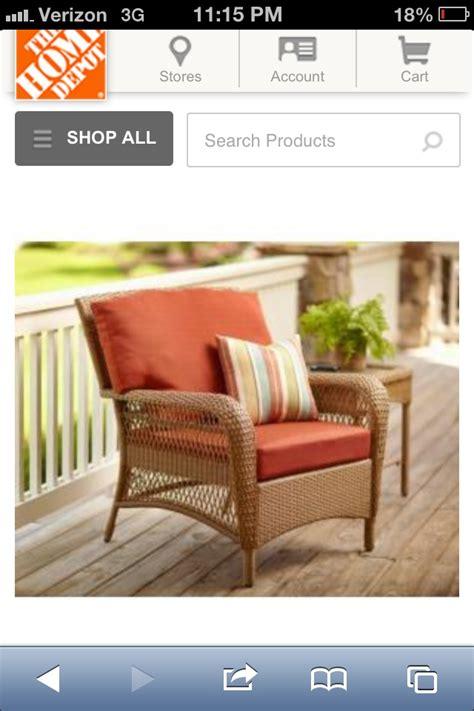 martha stewart patio furniture outdoor spaces