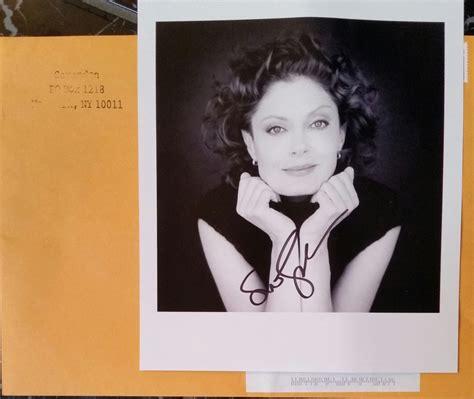 Autographs Archives - Page 30 of 34 - Celebrity Autograph ...