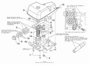 Mtd 31as68sf799  247 889721   2016  Parts Diagram For