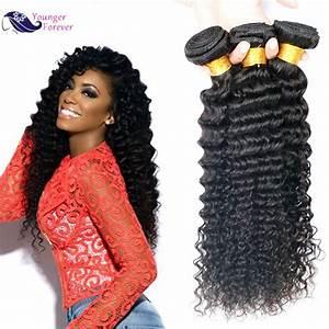 Wholesale Peruvian Deep Wave 4bundles Peruvian Virgin Hair ...