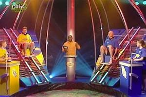 18 game shows you desperately wanted to appear on when you ...