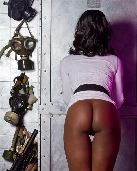 Lana Kane Black Ass Lana Kane Nude Pics Superheroes
