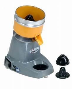 Machine Jus D Orange : presse agrume manuel ~ Farleysfitness.com Idées de Décoration