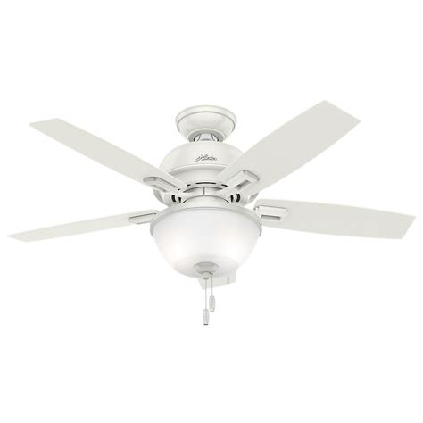 hunter ceiling fans with lights repair replacement light globes for hunter ceiling fans hunter