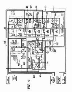 Patent Us7036248