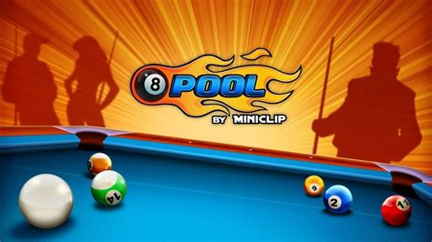 ball pool unblocked unblocked  pool games tech logins