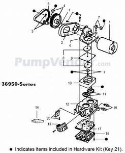 Jabsco Pump Wiring Diagram : jabsco 36950 2010 parts list ~ A.2002-acura-tl-radio.info Haus und Dekorationen