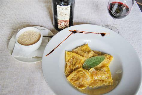 Piatti Mantovani by Primi Tipici Mantovani Di Pasta Fresca Da Trattoria