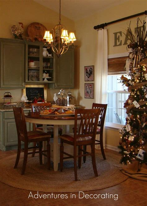Decorating Ideas For Kitchen Breakfast Area by 17 Best Ideas About Eat Sign On Dining Room